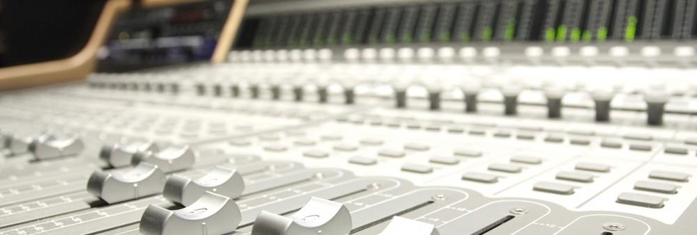 Trinidad World Recording